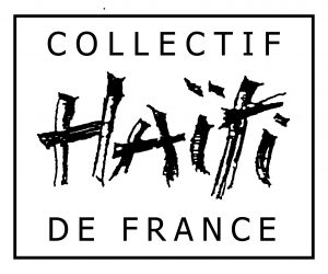 Logo_CHF