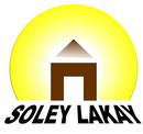 logo-soley-lakay-redim-1