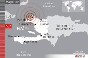f239226a7a4f175b2452b1f31ff47f77-haiti-au-moins-11-morts-apres-un-seisme-de-magnitude-5-9 (1)
